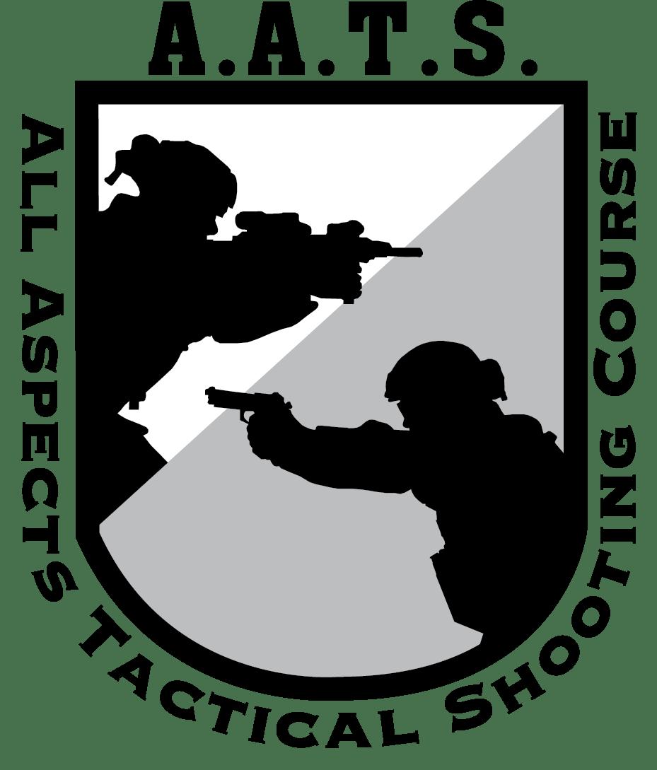 Logo Art