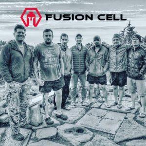 SEI Fusion Cell