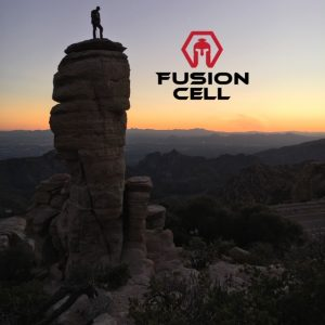 Fusion Cell