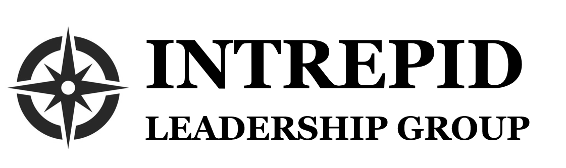 Intrepid leadership Group