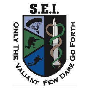 SEI-NH Logo