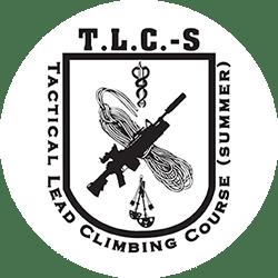 TLC-S Logo