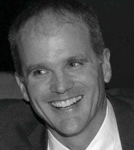 Jeff Utsch