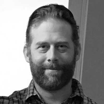 Matt Schrader