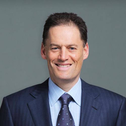Stephen C. Rush, M.D.