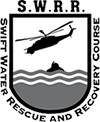 SWRR Logo